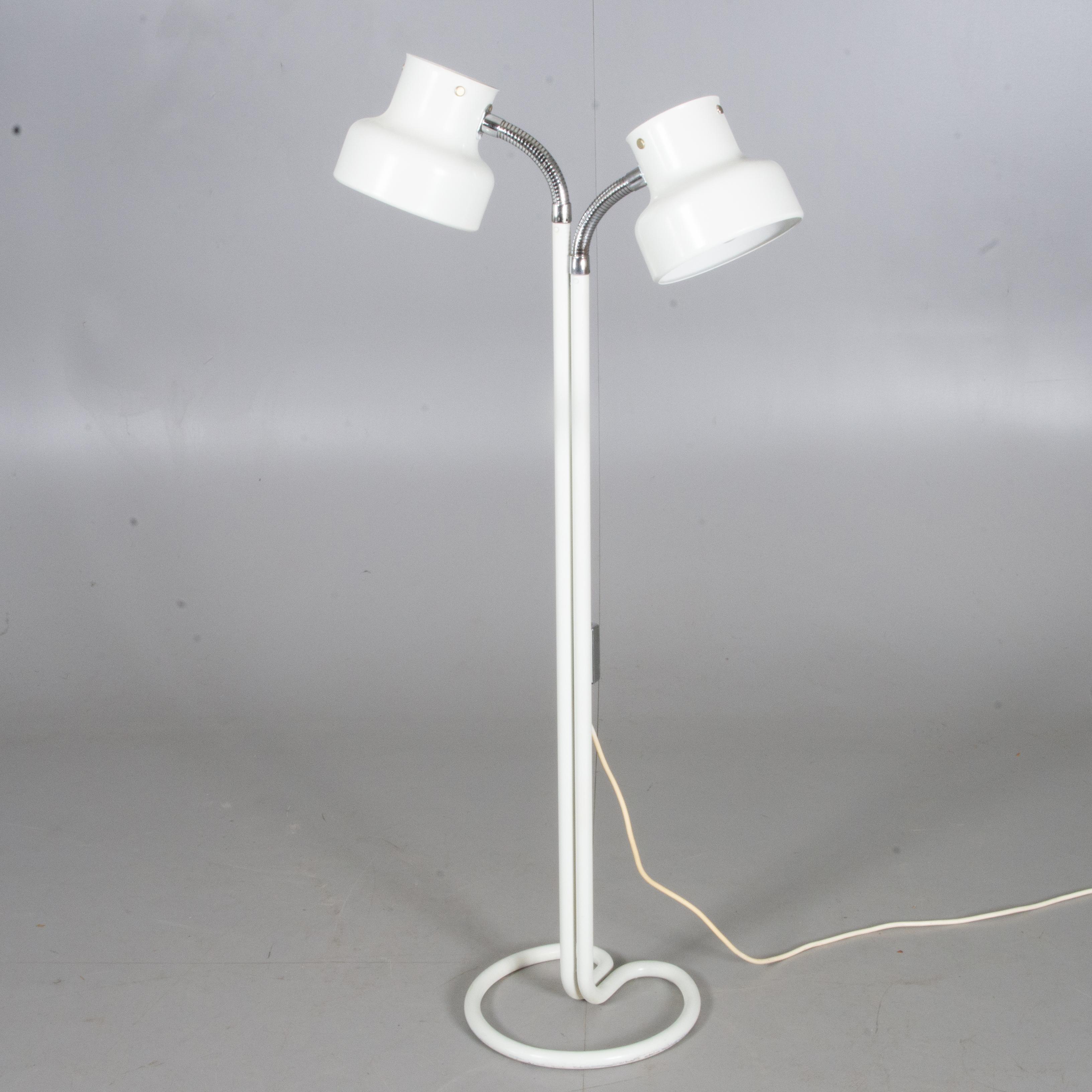 FLOOR LAMP,