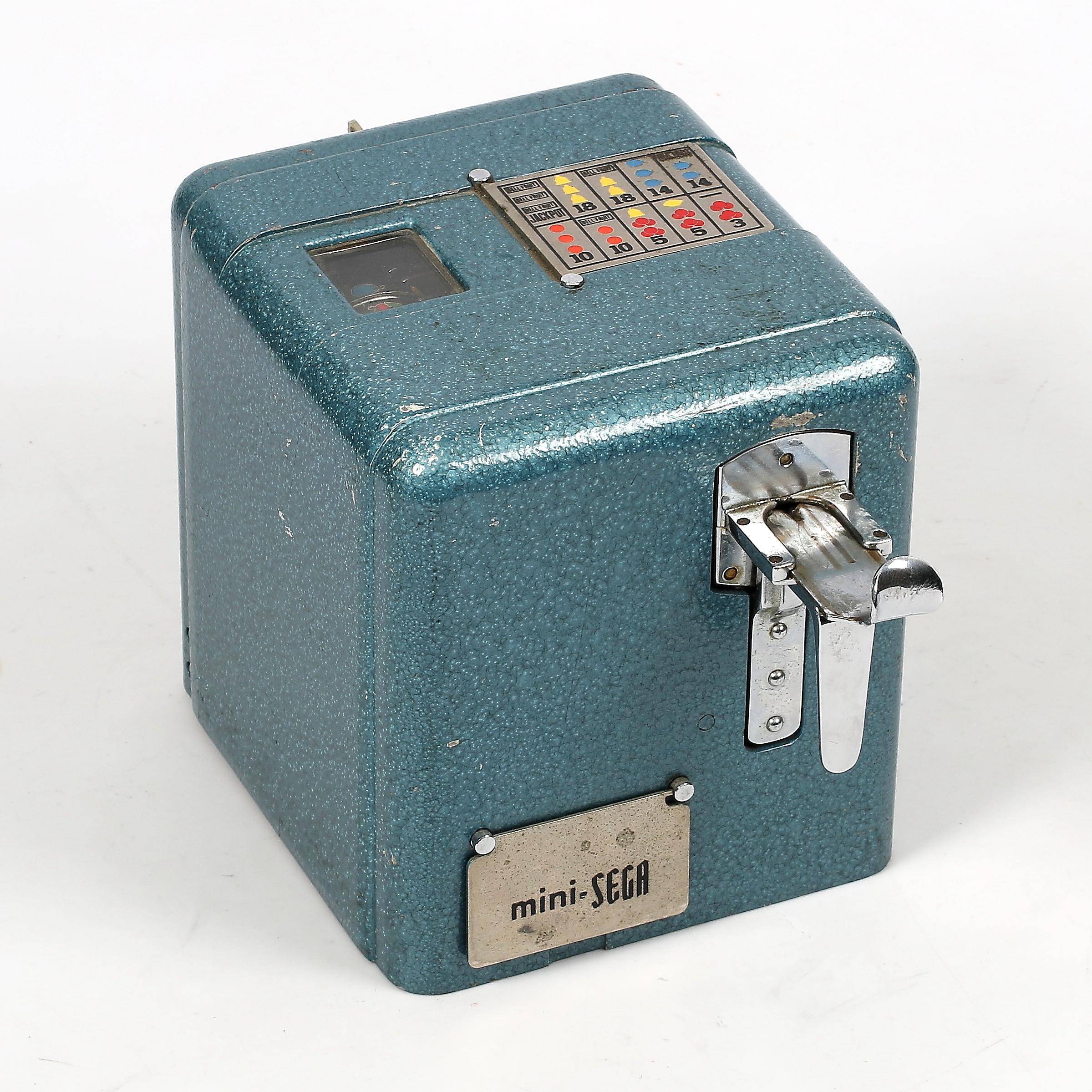 Mini sega slot machine download game petz dogz 2