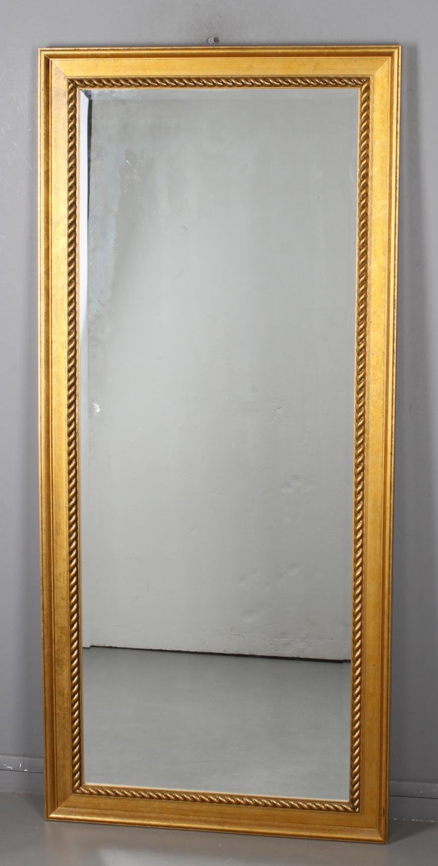 """Bilder för 123690 SPEGEL,""""Pirål"""", IKEA Auctionet"""