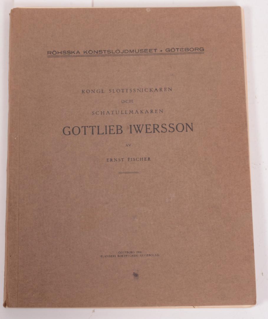 Gottlieb Göteborg