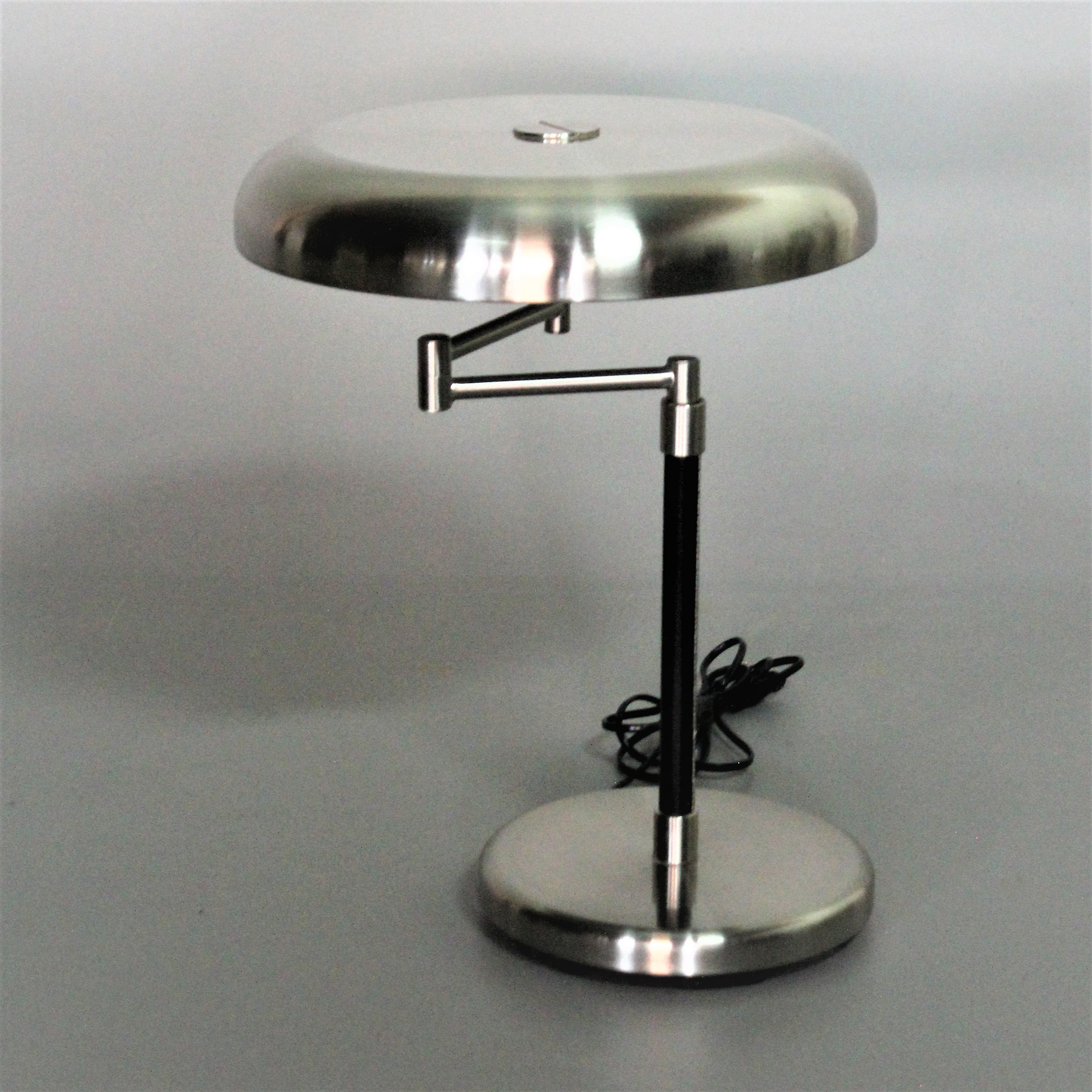 TABLE LAMP Grimsö IKEA. Lighting & Lamps Table Lamps