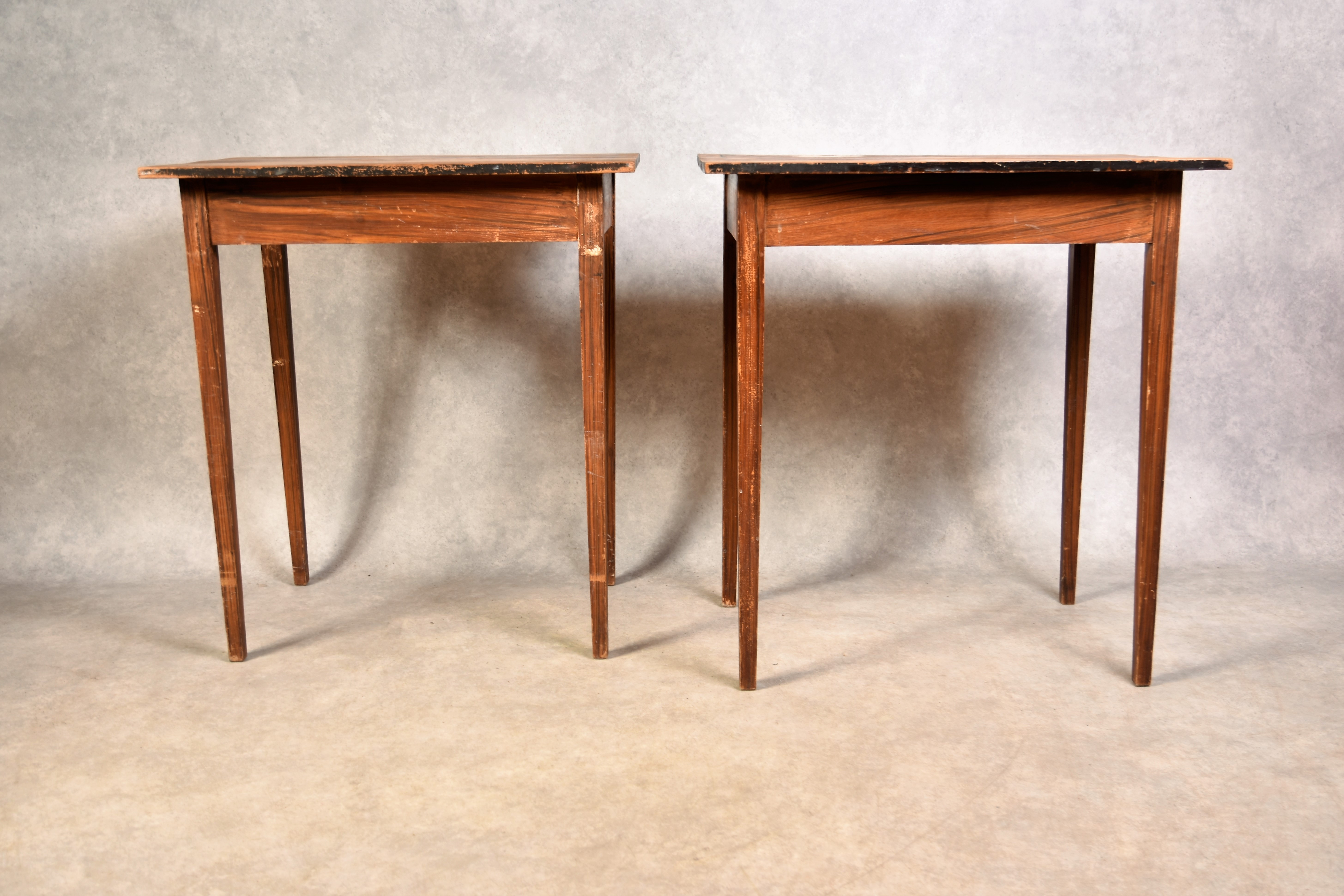 TABLE, 1800s. Furniture Tables Auctionet