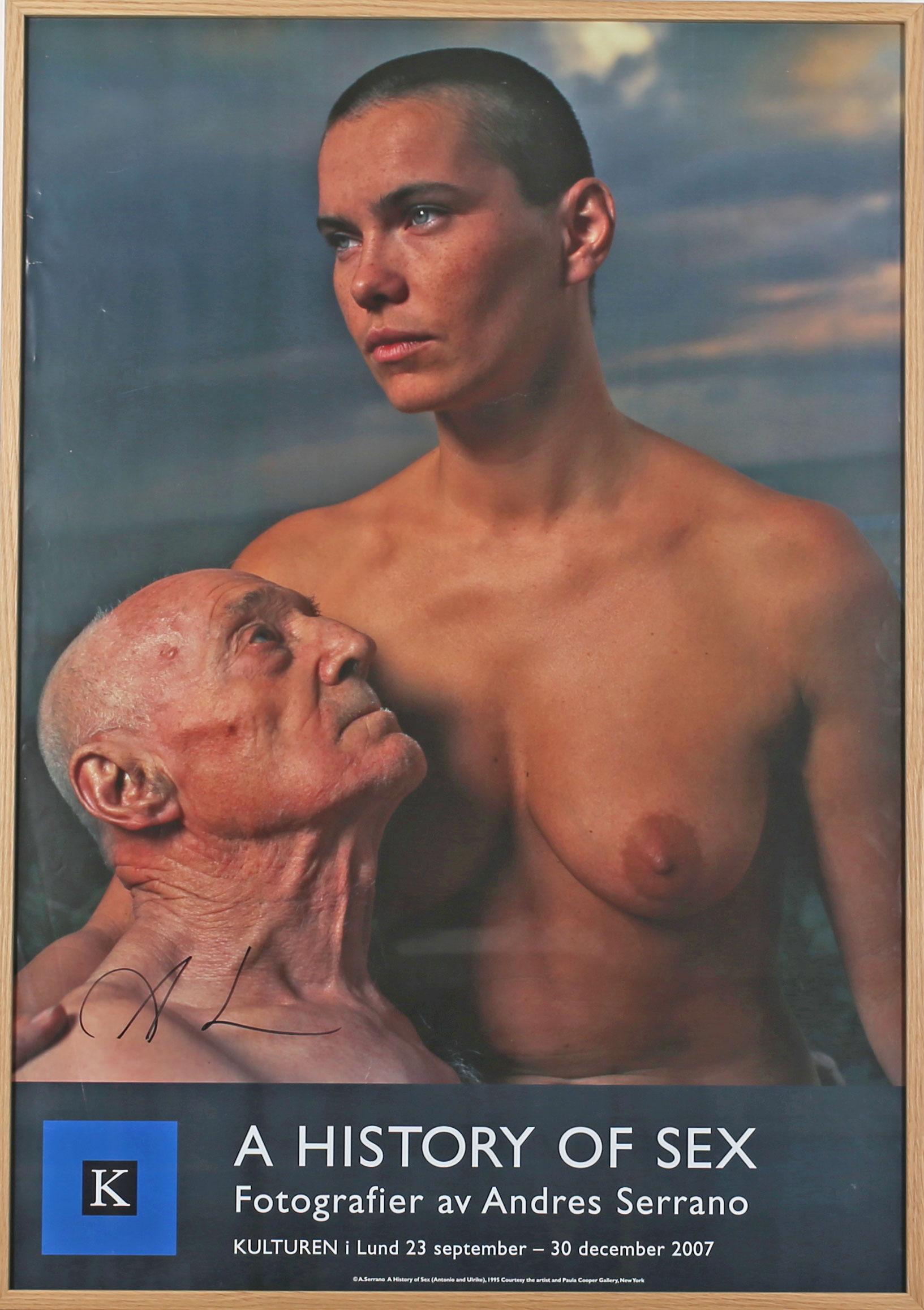 serrano-history-of-sex-girls-porn-nude