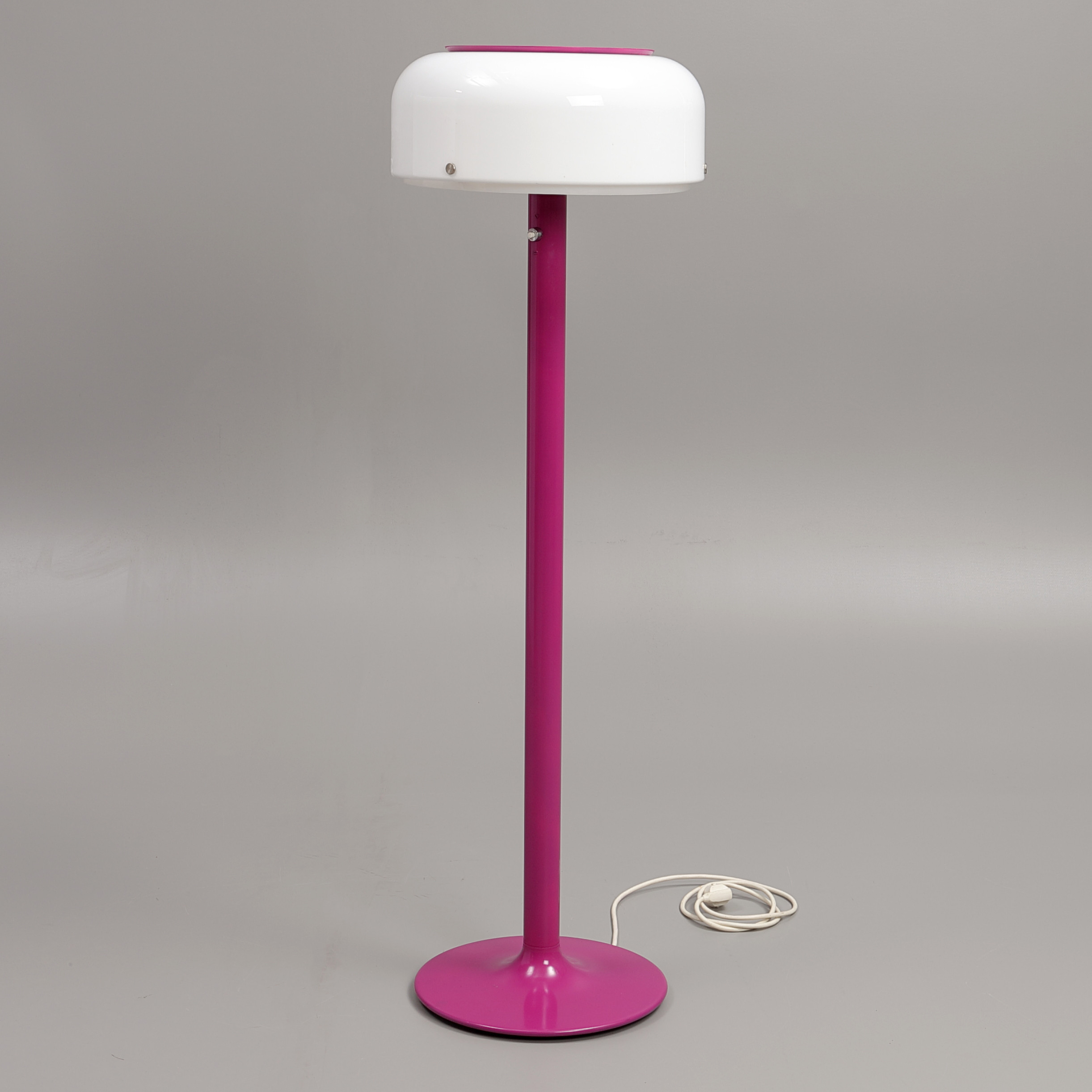 ANDERS PEHRSON, floor lamp,