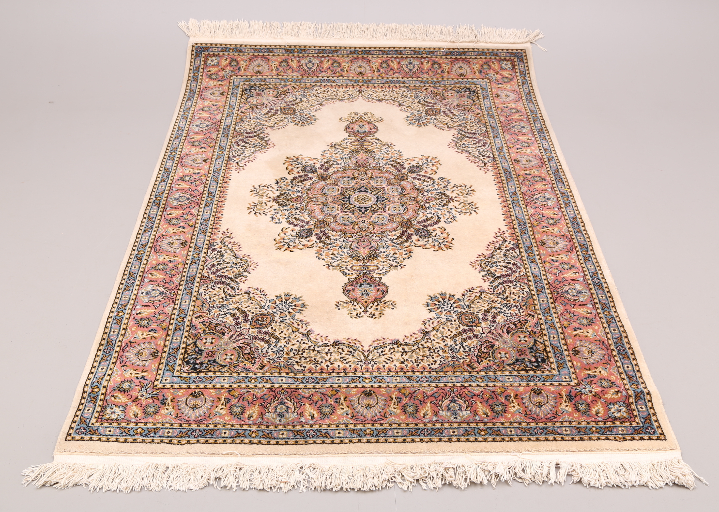 Atlas Halilari Carpets Carpet Vidalondon