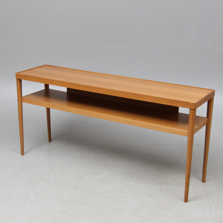 ikea sideboard swalif. Black Bedroom Furniture Sets. Home Design Ideas