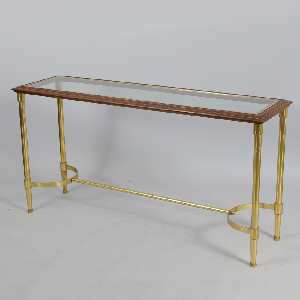 Sideboard Glas Massing Tra Sent 1900 Tal Furniture Tables
