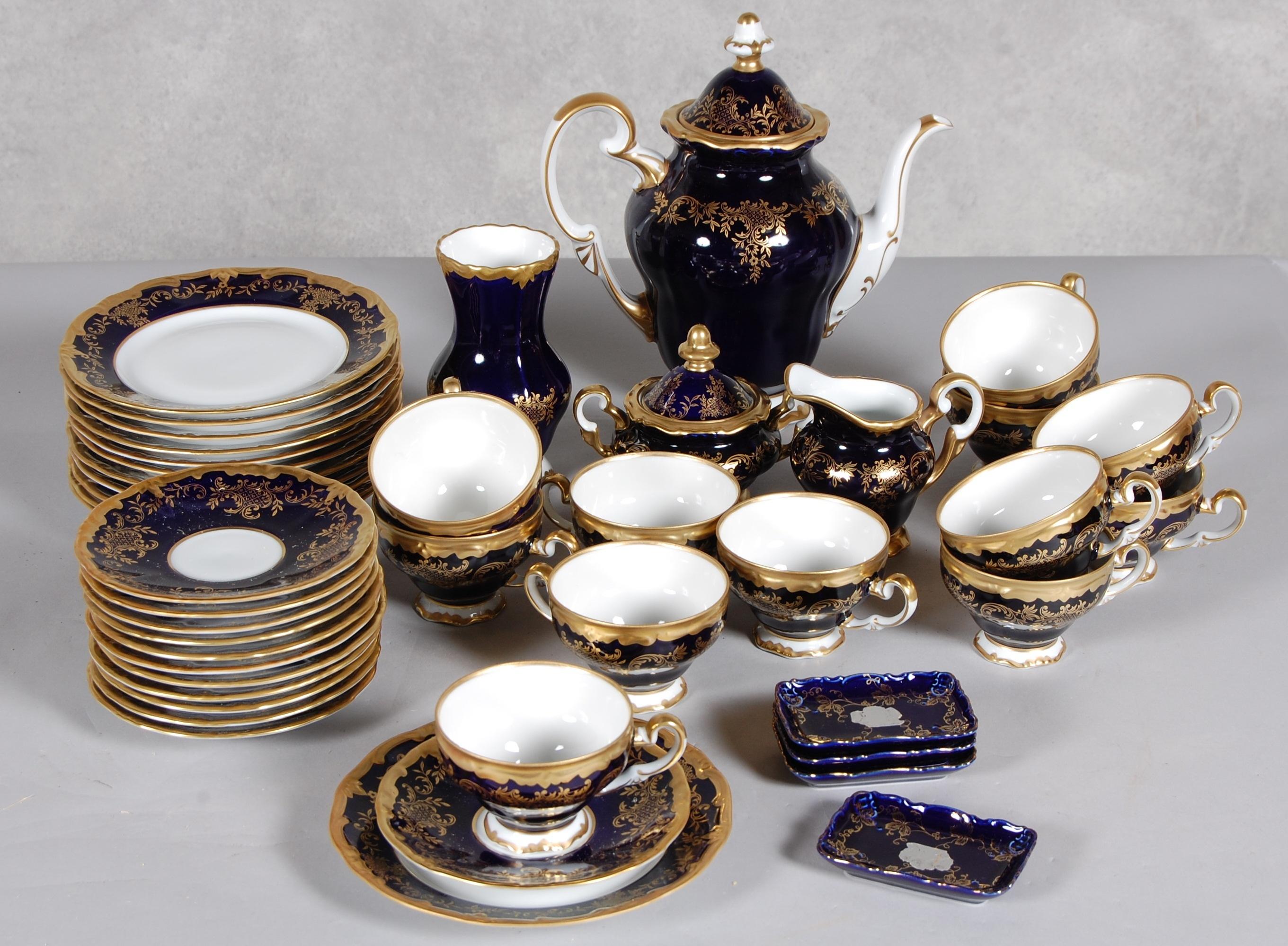 weimar porcelain ile ilgili görsel sonucu