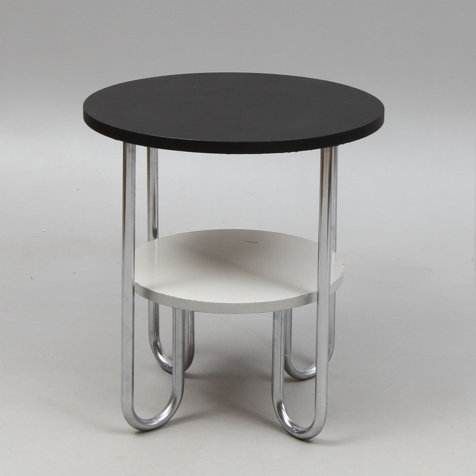 SIDOBORD, funkis, 1930s. Furniture Tables Auctionet