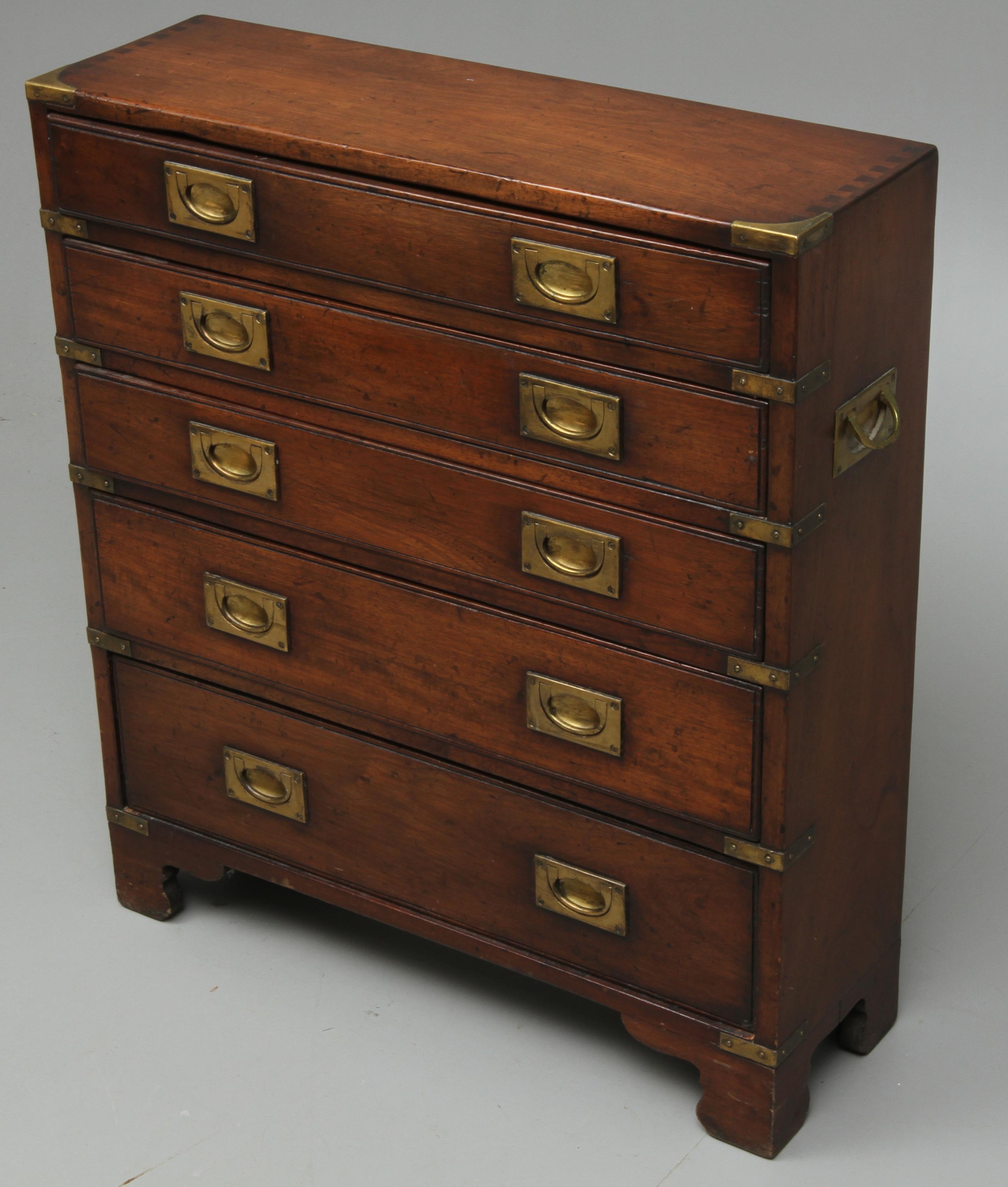 Bilder för 22393 BYRå, engelsk stil, Nordiska Kompaniet, 1900 tal Auctionet