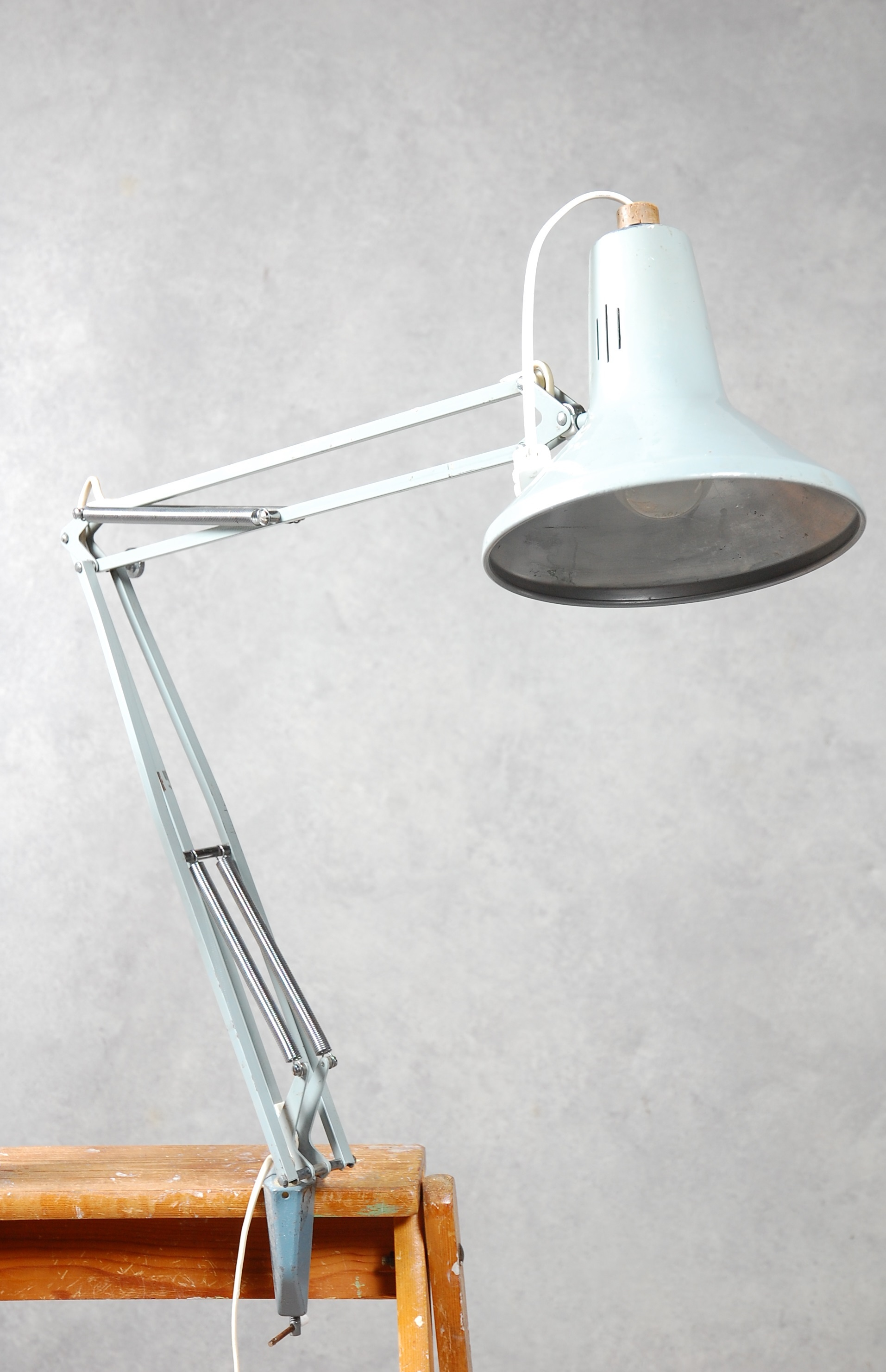 Architect Light Luxo L 1p Lighting Lamps Other Lighting Auctionet