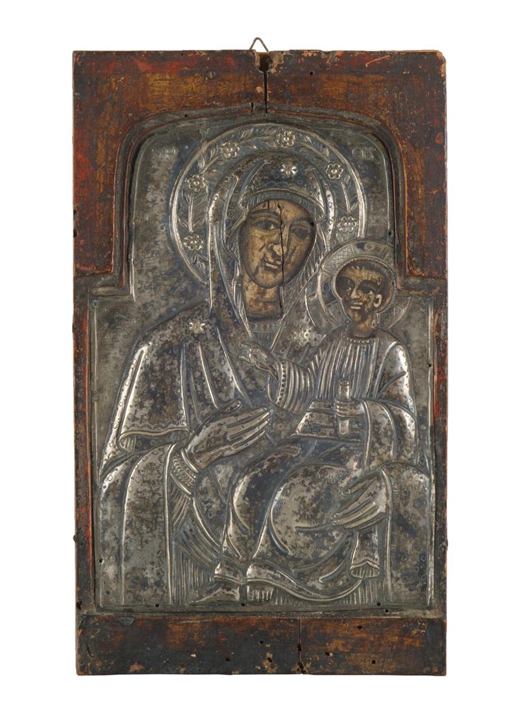 """Die Offenbarung des Johannes (nach manchen Übersetzungen: """"Die Offenbarung Jesu Christi Wobei] eine Datierung der Offb."""