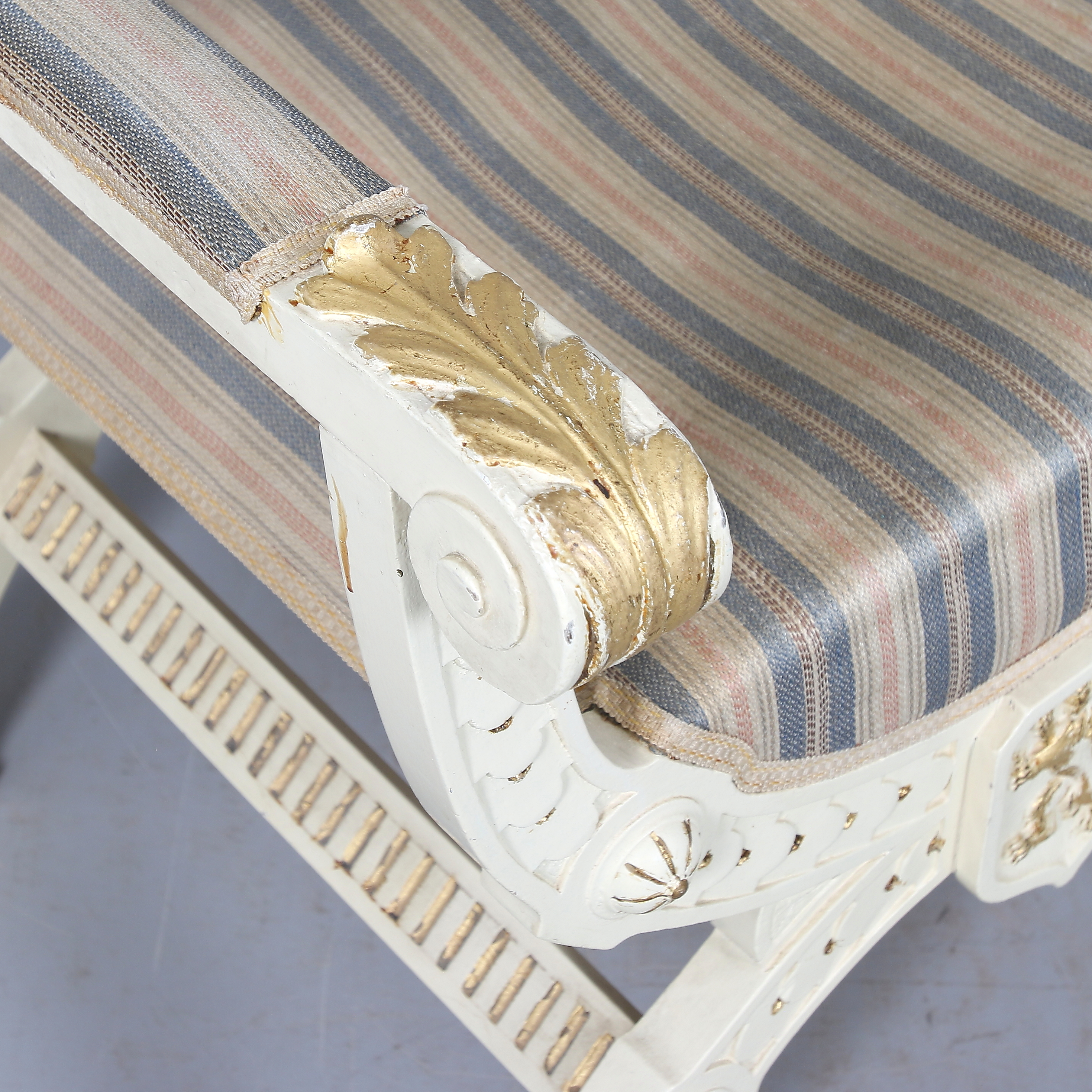 dantestol auktion ~ images for 280316 dantestol samt brudpall, gustaviansk