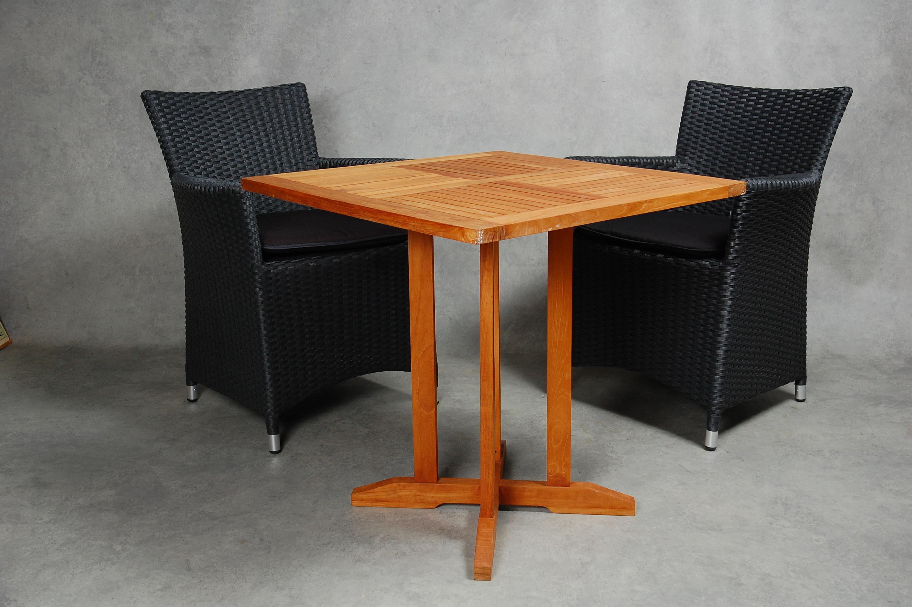 Tradgardsmobler 3 Delar Furniture Other Auctionet