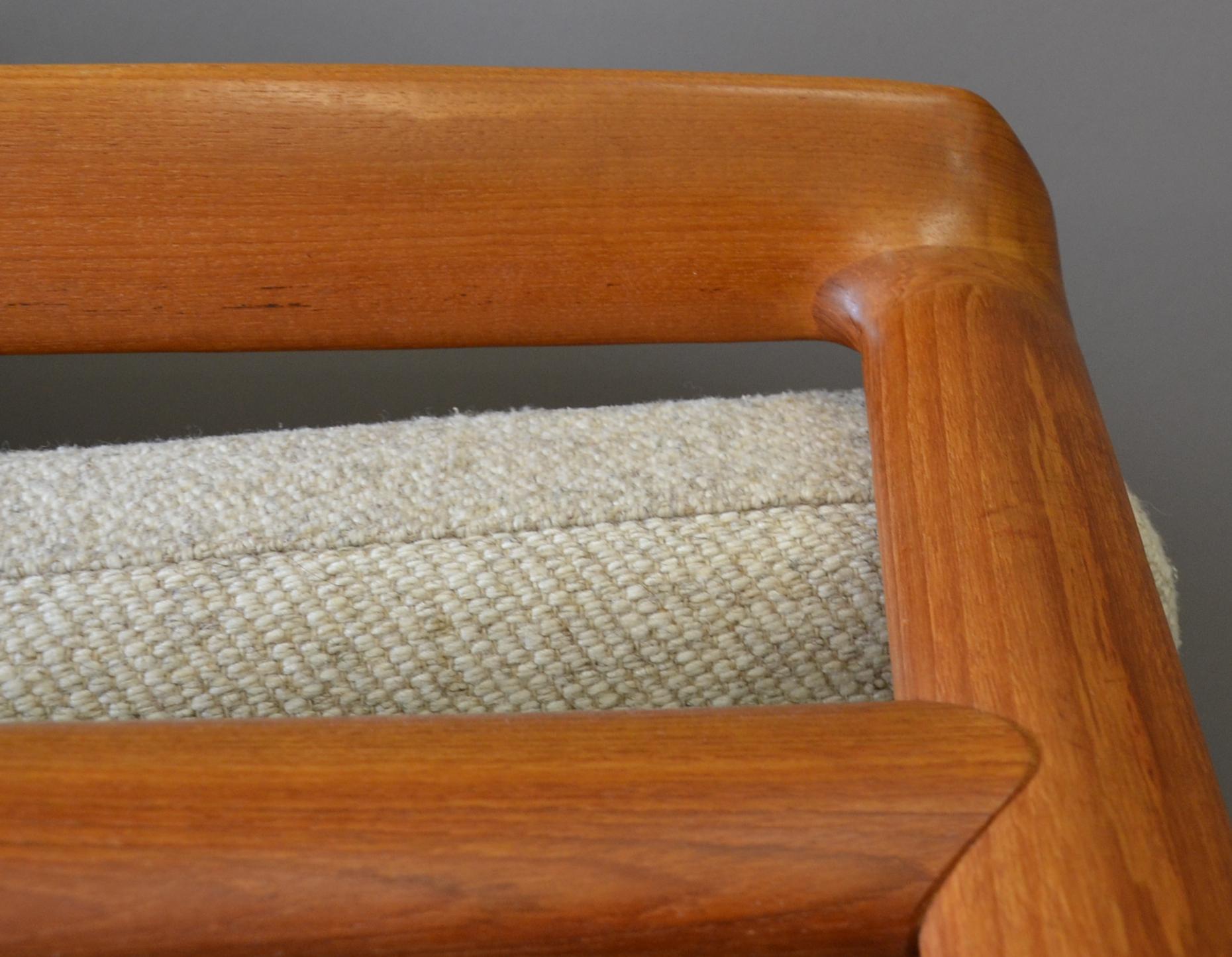 bilder zu 317286 sitzgruppe komfort m bel d nemark auctionet. Black Bedroom Furniture Sets. Home Design Ideas