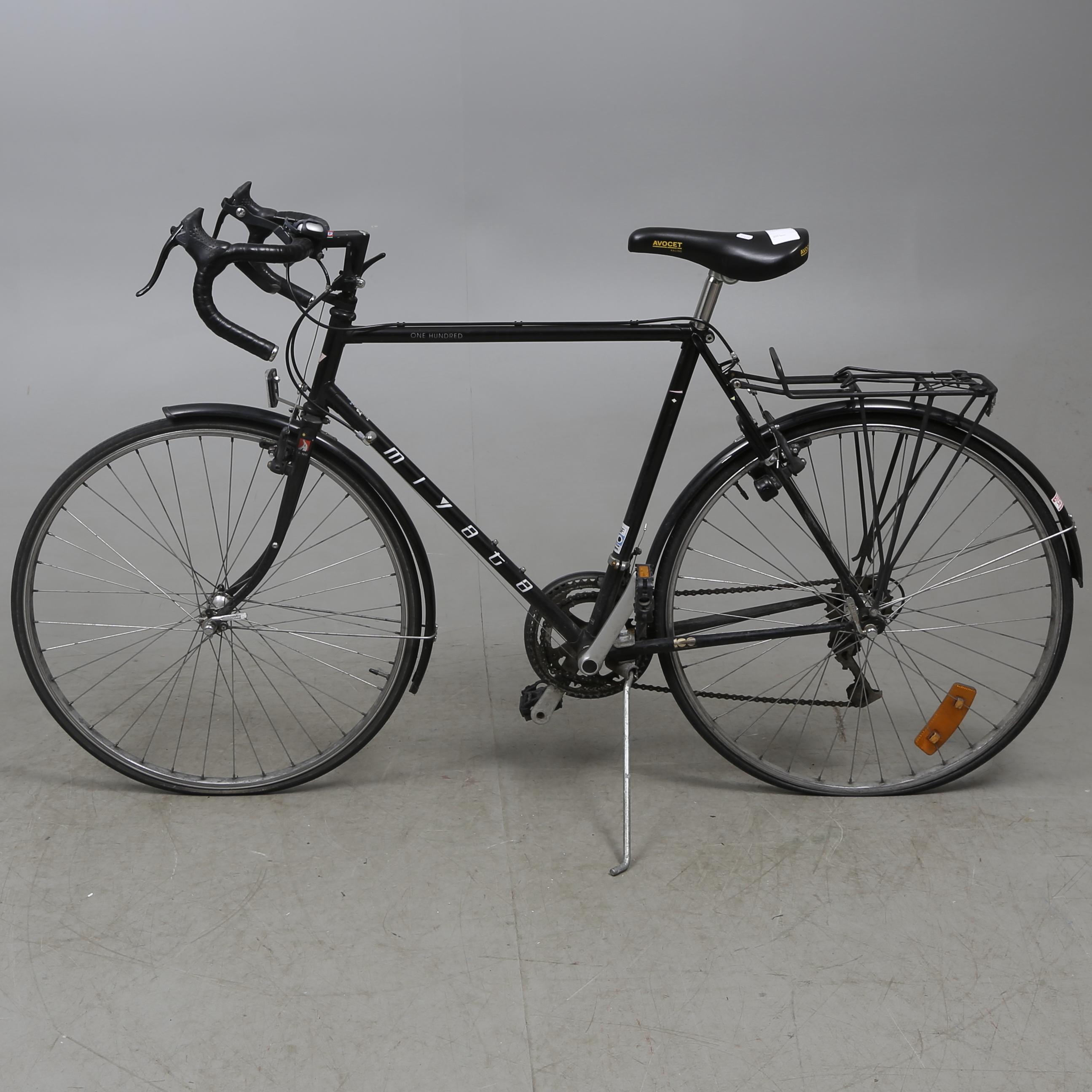 HERRCYKEL, Miyata, one hundred  Other - Bicycles & Vehicles