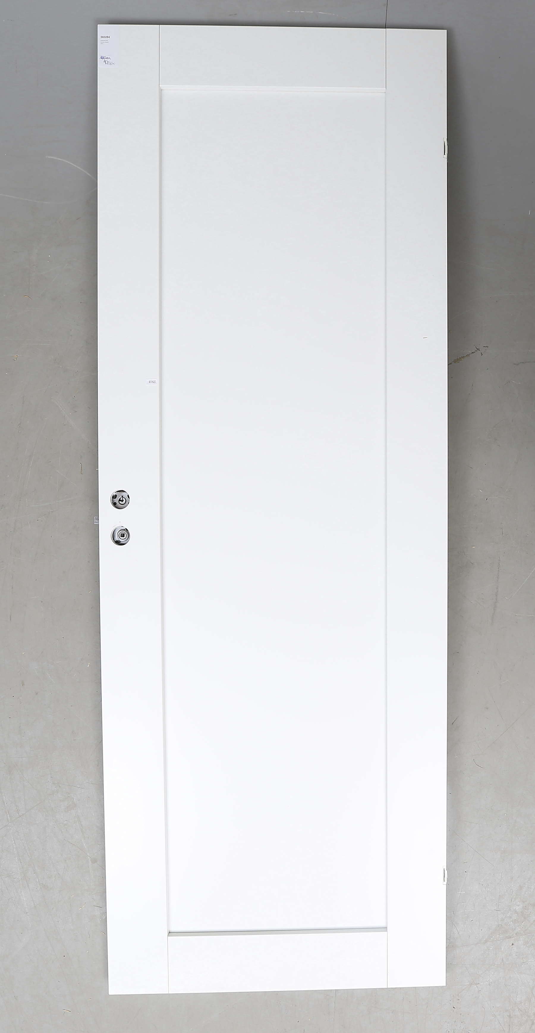 & INNERDÖRR Dooria Addera 8001. Furniture - Other - Auctionet