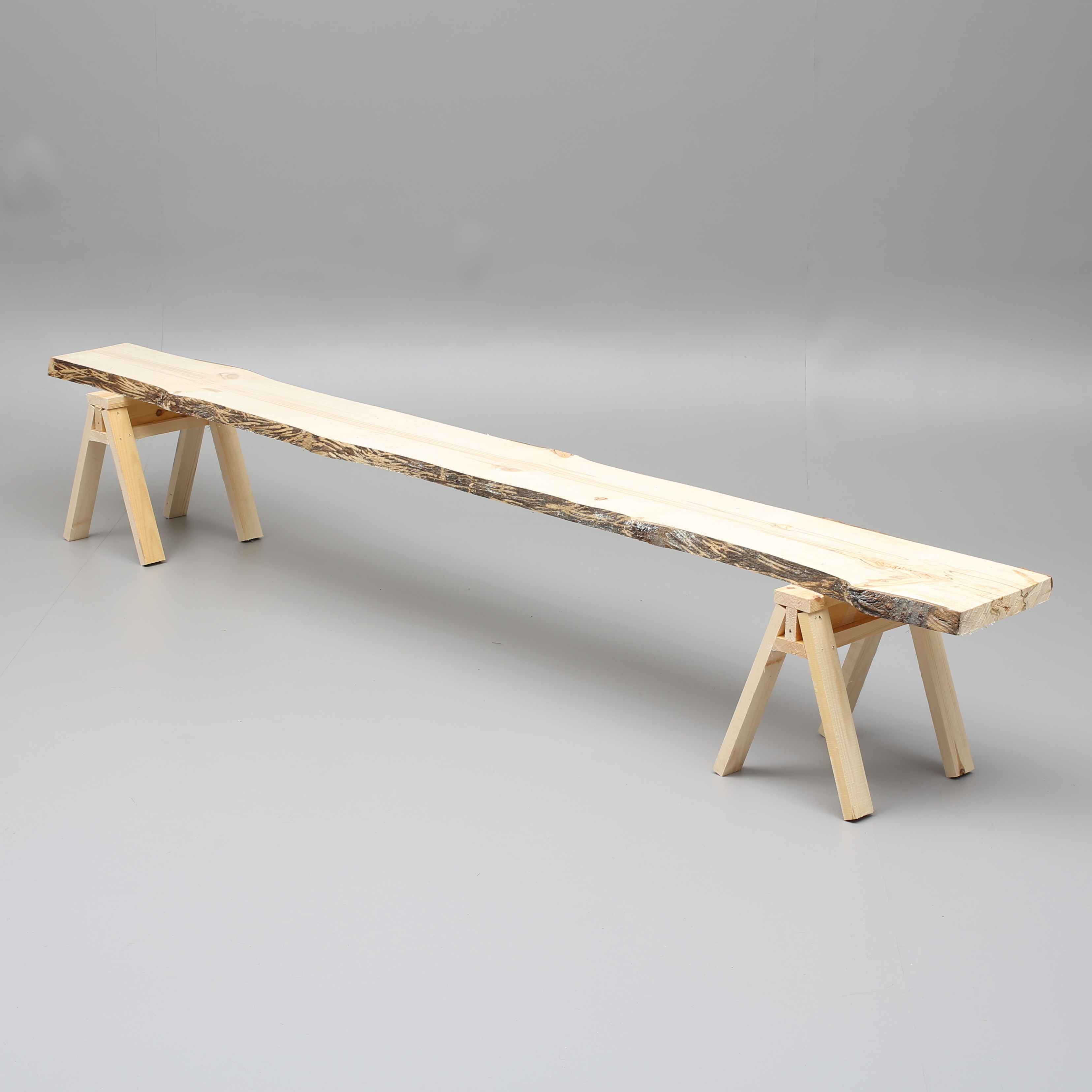 Langbank Asp Furniture Garden Furniture Auctionet