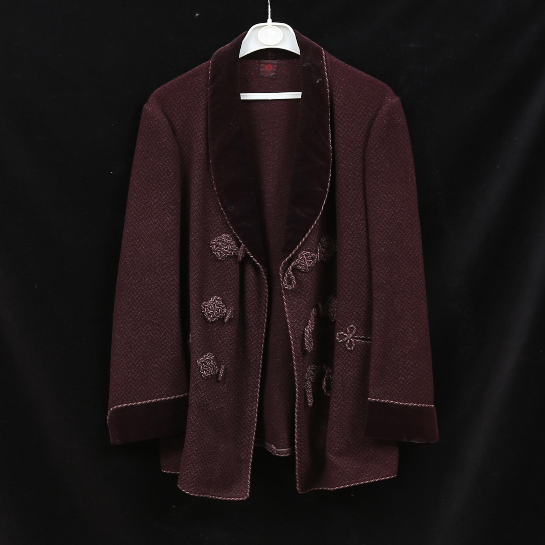 new concept 5c4cc 0de22 KAPPA, vintage, 1900-tal. Vintage clothing & Accessories ...