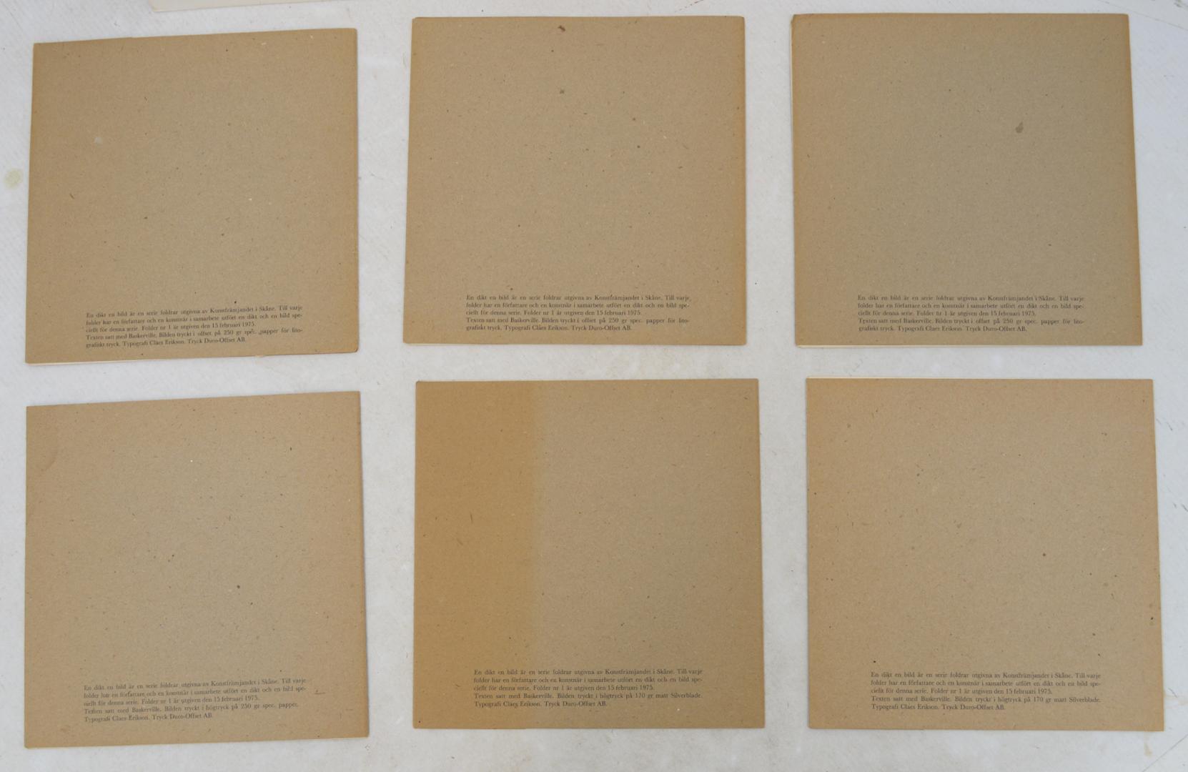 15 års dikt Images for 827974. en dikt en bild. Nr 1 6. Med sex  15 års dikt