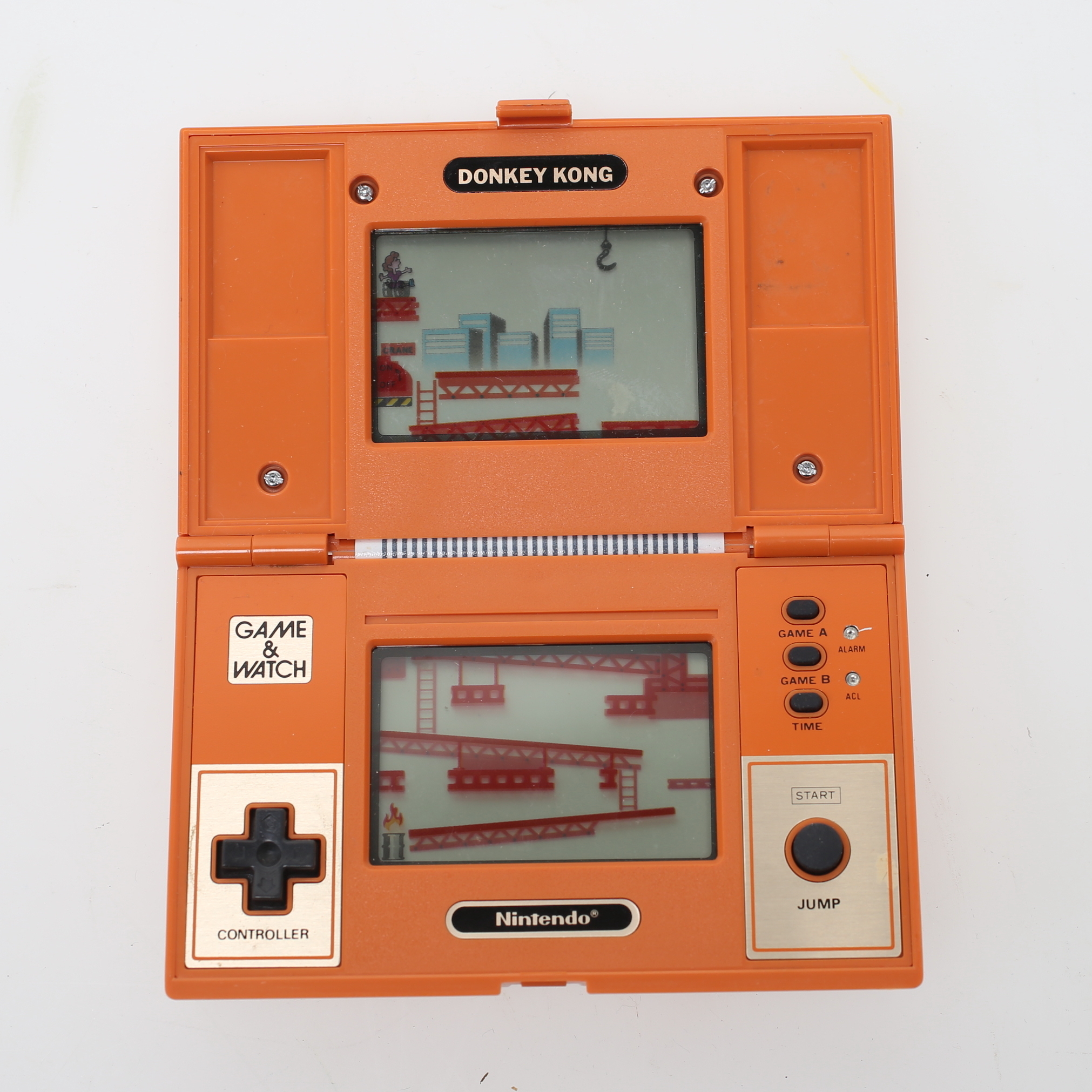 Image result for game & watch
