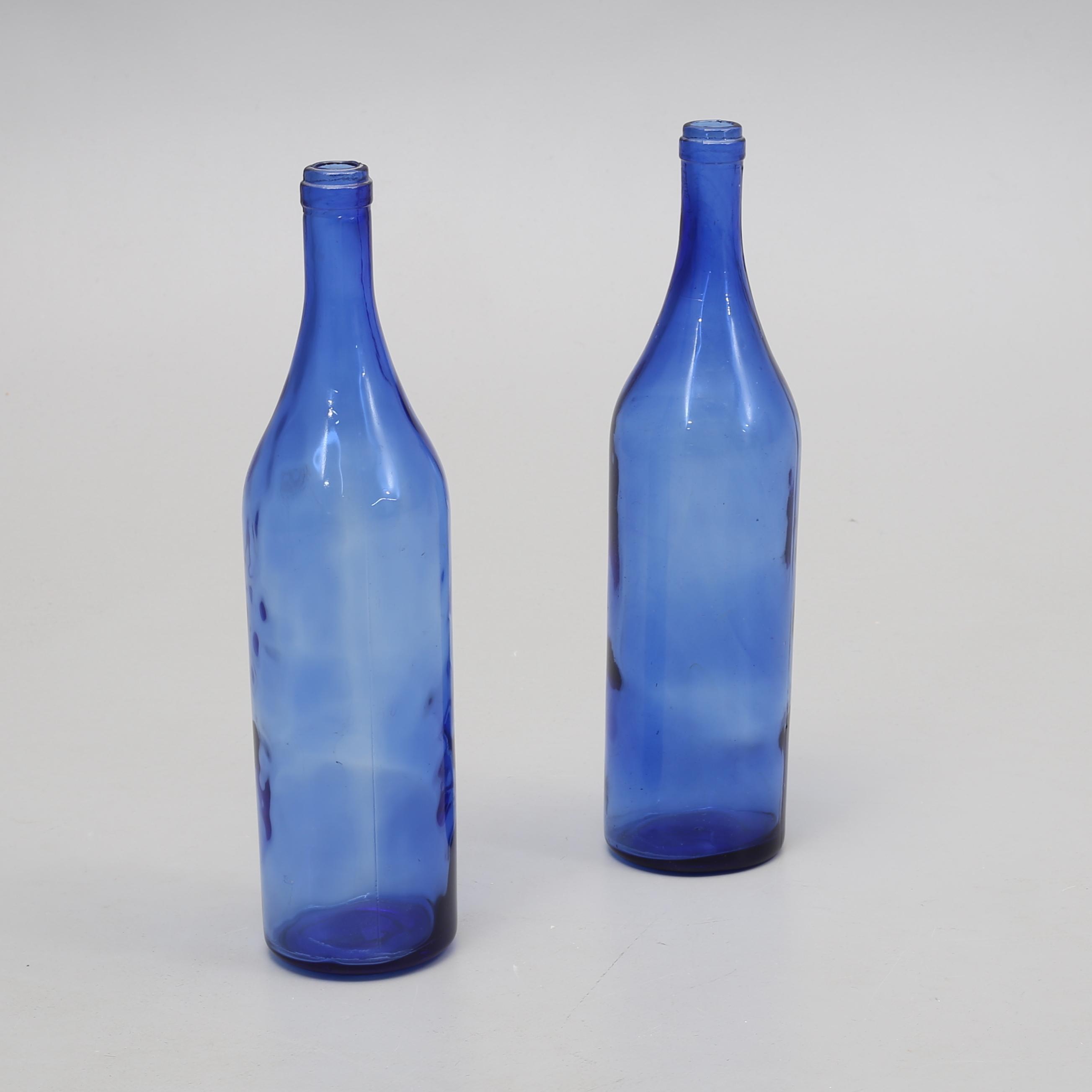 panta danska flaskor