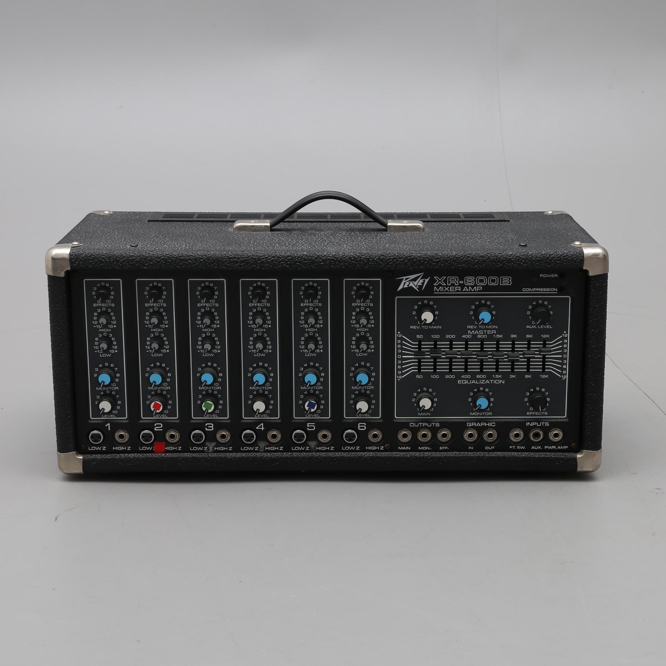 Vacuum Circuits 1979 Seville With 57l Engine Calif Efi