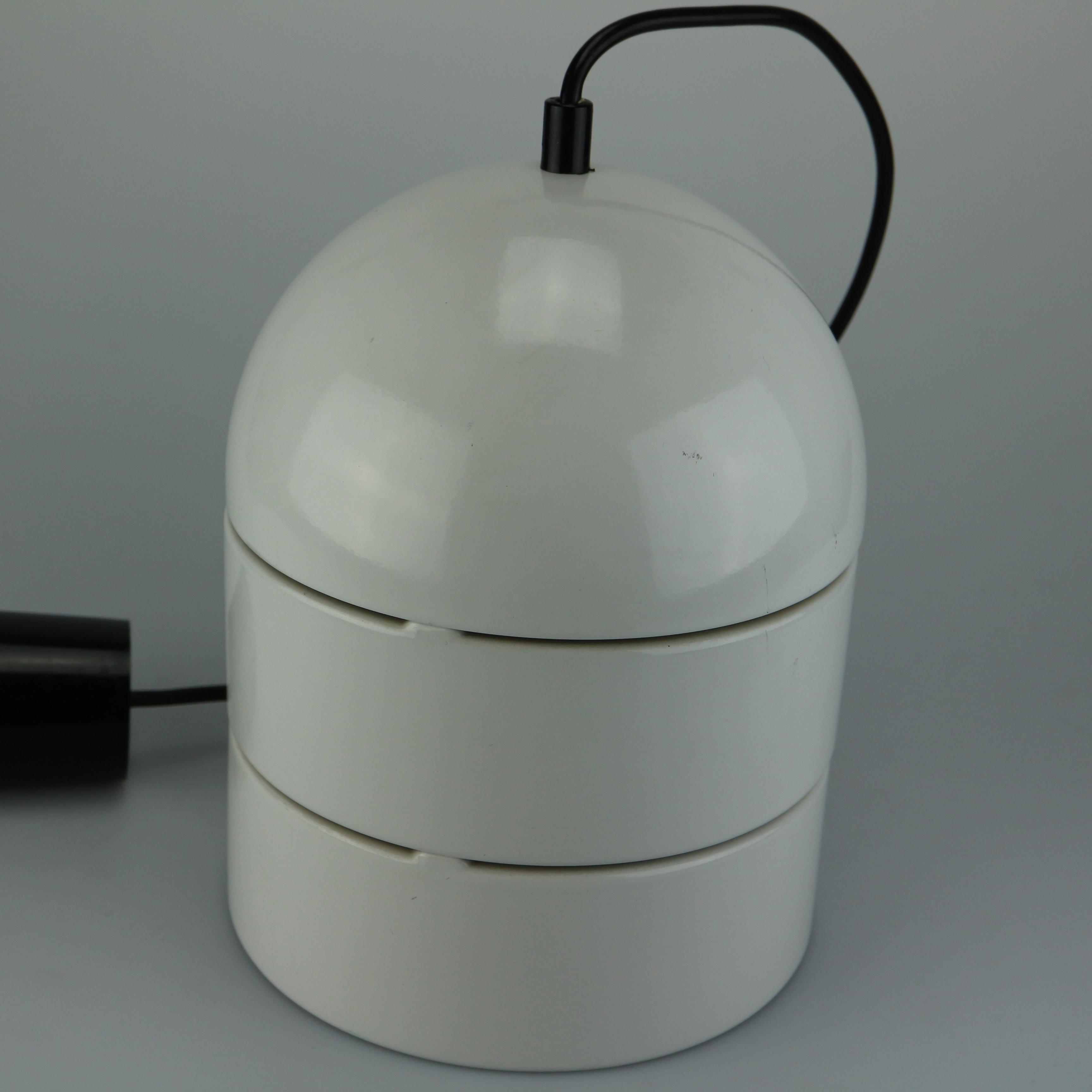 Vintage B Design Lampe Lighting Lamps Ceiling Lights Auctionet