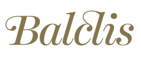 Balclis
