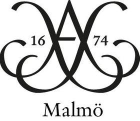 Stockholms Auktionsverk Malmö