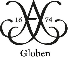 Stockholms Auktionsverk Globen