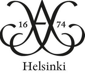 Stockholms Auktionsverk Helsinki