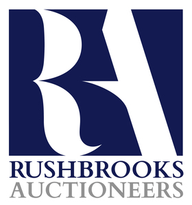 Rushbrooks Auctioneers