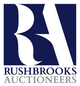 Rushbrooks Auctioneers