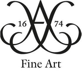 Stockholms Auktionsverk Fine Art