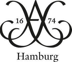 Stockholms Auktionsverk Hamburg