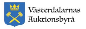 Västerdalarnas Auktionsbyrå