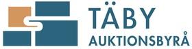 Täby Auktionsbyrå