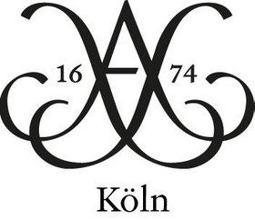 Stockholms Auktionsverk Köln