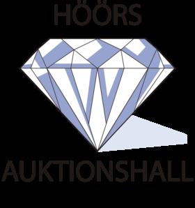 Höörs Auktionshall