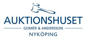 Gomér & Andersson Nyköping