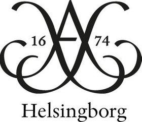 Stockholms Auktionsverk Helsingborg