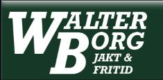 Walter Borg