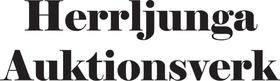 Herrljunga Auktionsverk