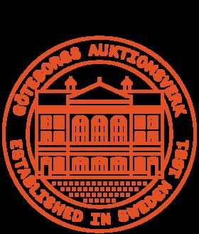 Göteborgs Auktionsverk