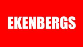 Ekenbergs