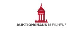 Kunst- und Auktionshaus Kleinhenz
